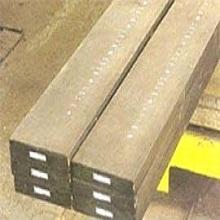 冷作模具钢的常见型号