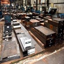 冷作模具钢选材的决定因素