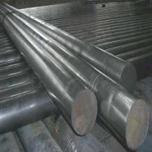 模具钢具备的五大性能