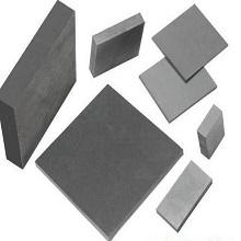 粉末高速钢产品特点