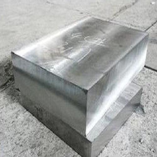 粉末高速钢