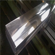 粉末高速钢热处理工艺