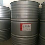 乙烯基树脂的防腐性能优于环氧树脂的原因