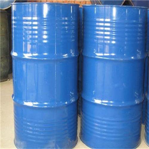 环氧乙烯基树脂
