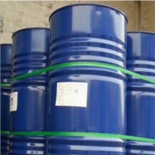 乙烯基酯树脂地坪在化工厂的应用以及施工方案
