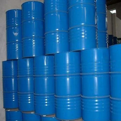 乙烯基酯树脂